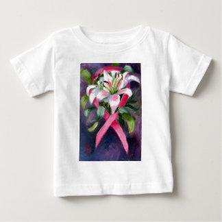 Caring Infant Tshirt