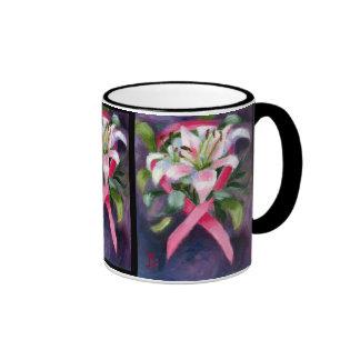 Caring Mug
