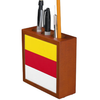 Carinthia Pencil Holder