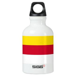 Carinthia Flag SIGG Traveler 0.3L Water Bottle