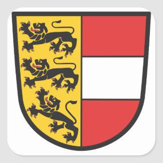 Carintia escudo de armas