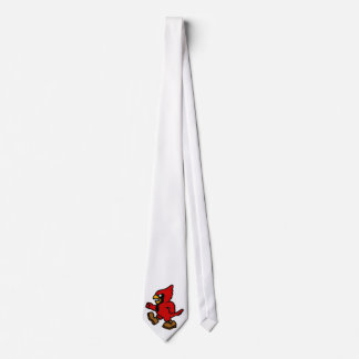 Carl Cardinal Neck Tie