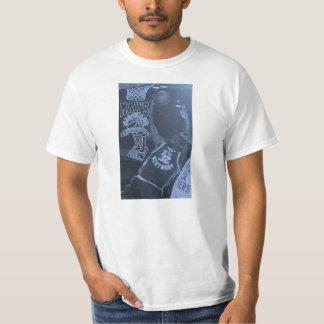 Carl Gibson T-Shirt