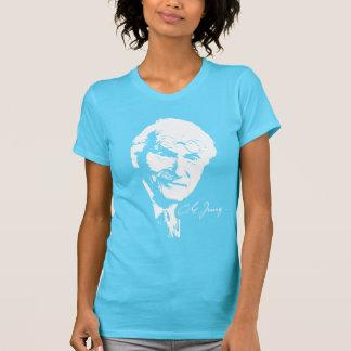 Carl Gustav Jung Tshirt