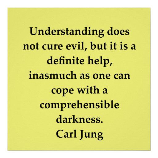 carl jung psychological types essay