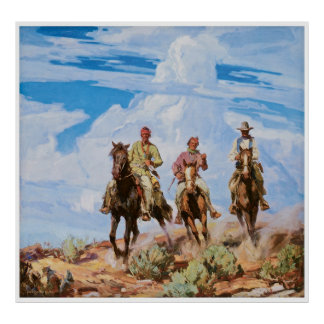Carl Oscar Borg Sons Of The Desert 1925 Posters