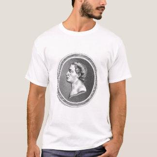 Carl Wilhelm Scheele T-Shirt