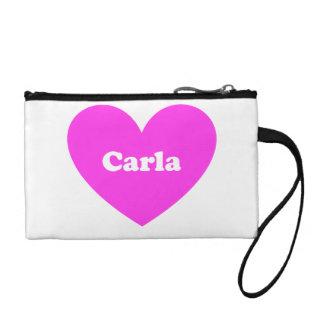 Carla Coin Purses