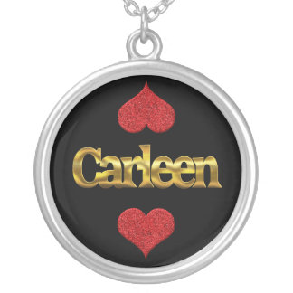 Carleen necklace