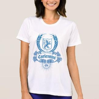 Carlentini, Sicily t-shirt