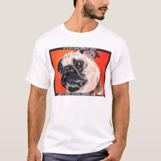 Carleton's Pong T-Shirt