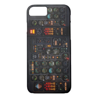 Carlinga Funda iPhone 7