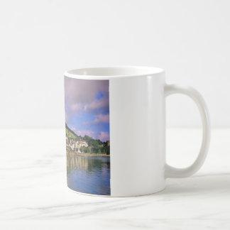 Carlingford, Ireland Coffee Mug