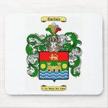 Carlisle Alfombrillas De Raton