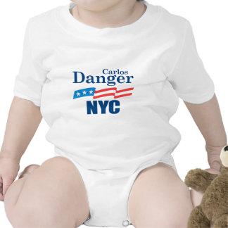 Carlos Danger Tshirts