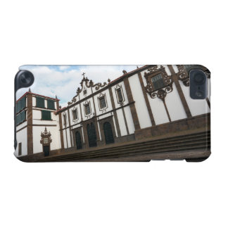 Carlos Machado Museum iPod Touch (5th Generation) Case
