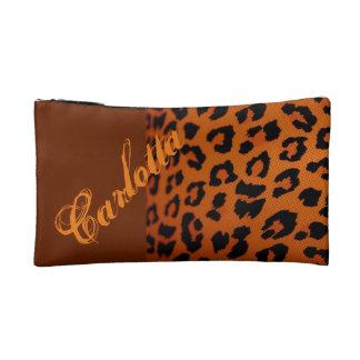 Carlotta Fashion Editor's pick#Wild animal bag
