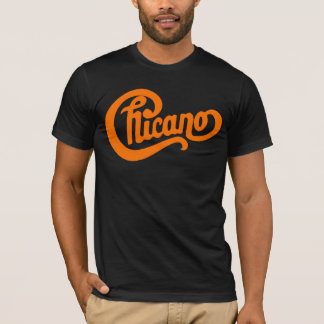 Carl's Chicano Shirt