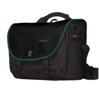 Carl's computer bags bag for laptop