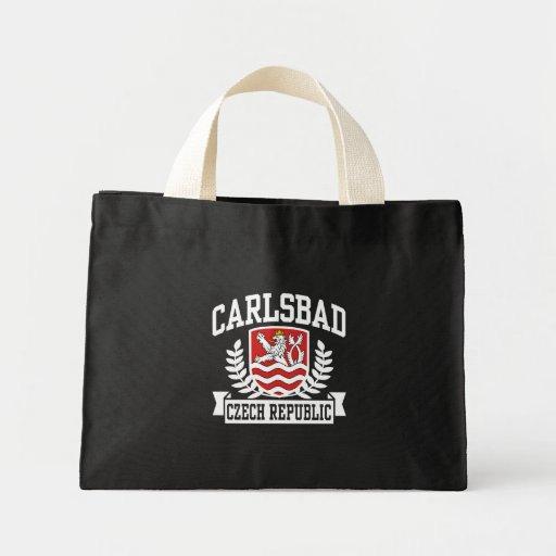 Carlsbad Bag