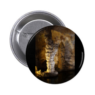 Carlsbad Caverns Buttons
