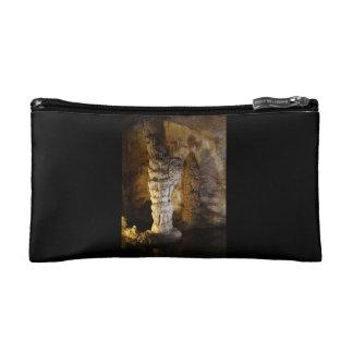 Carlsbad Caverns Cosmetic Bag