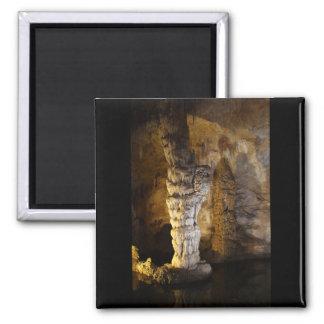 Carlsbad Caverns Fridge Magnets