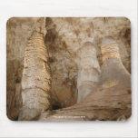 Carlsbad Caverns Mousepad