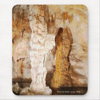Carlsbad Caverns National Park Mousepad