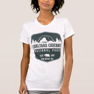 carlsbad tshirts amp shirt designs zazzle