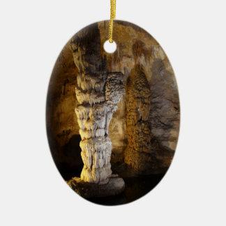 Carlsbad Caverns Ornaments