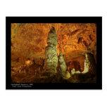 Carlsbad Caverns Post Cards