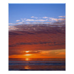 Carlsbad Sunset Posters