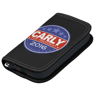 Carly for President 2016 Organizers