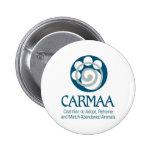 CARMAA Buttons