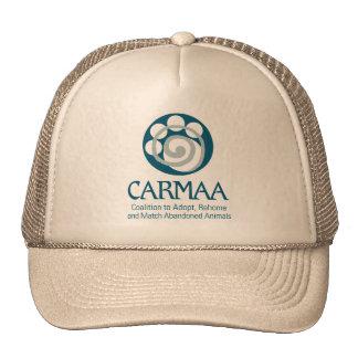 CARMAA Hats