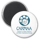 CARMAA Magnets