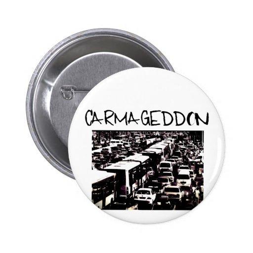 carmageddon button