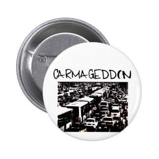 carmageddon pin
