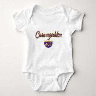 Carmageddon Shirts