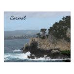 Carmel, California Post Cards