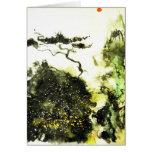 Carmel Lone Cypress Cards