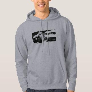 carmen fleming hoodie