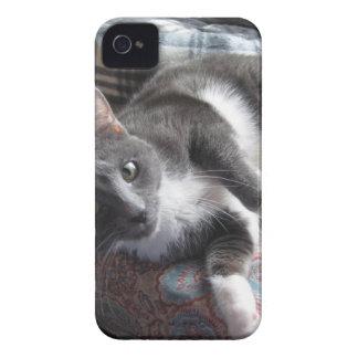 Carmen iPhone 4 Case-Mate Funda