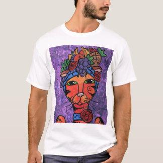 Carmen T-Shirt