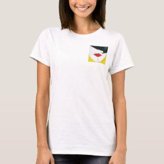 Carmen Women's T T-Shirt