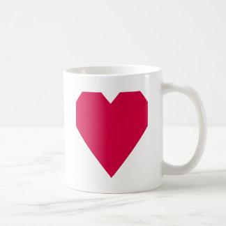 Carmine (M&P).png Coffee Mug