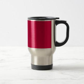 Carmine (M&P).png Travel Mug
