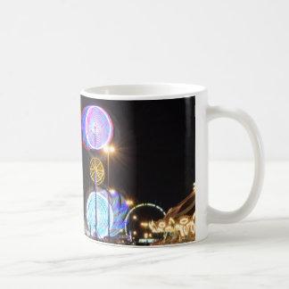 Carn 13 mugs