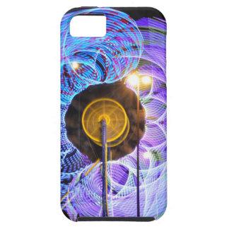 Carn 15 iPhone SE/5/5s case